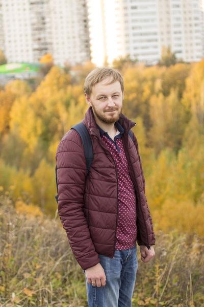 Михаил Шувалов