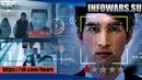 МЕТКА 666. Китай создает систему социального рейтинга и тотальной слежки1