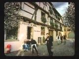 Cesare Cremonini - Maggese (Video clip)