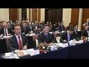 Представительство Госбанка развития Китая откроется в Беларуси