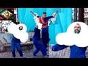Stephen Paul Taylor - Shortcut (Official Music Video) (4K)