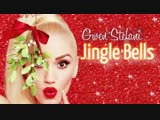 Gwen Stefani - Jingle Bells