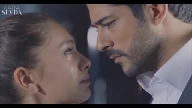 Kara Sevda - Anlatamam (1-6) (soundtrack)_low.mp4