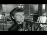a-ha - The Sun always shines on TV (official video) HD
