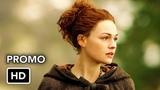 Outlander 4x07 Promo