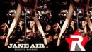 Rebel Age • Jane Air - Weekend Warriors