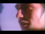Ultravox - The Voice, 1981 (Official Music Video)