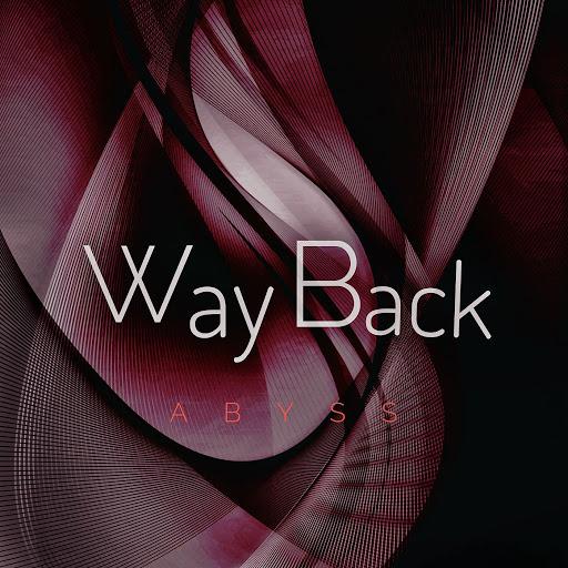 Abyss альбом WAYBACK