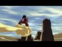 Dragon Ball Super Ending 10 Creditless 70cm Shiho No Madobe HD