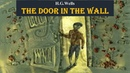 Learn English Through Story The Door in the Wall by