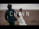 Chain A Chill Mix