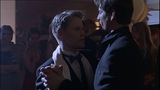 QAF Save The Last Dance For Me