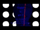 PH 1 'Cupid MV Teaser