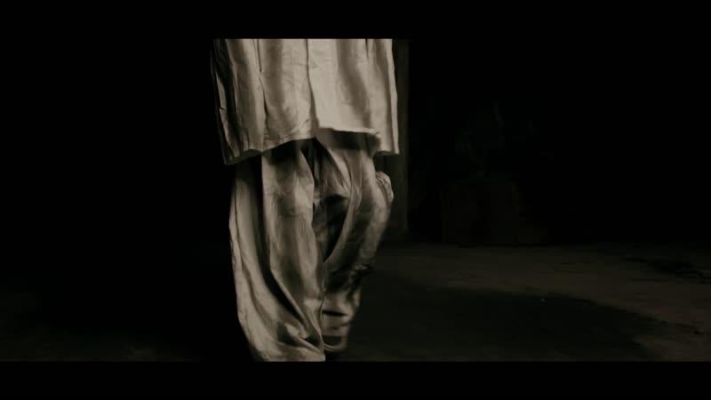 Казян ОУ74 - Мальчик в полосатой пижаме