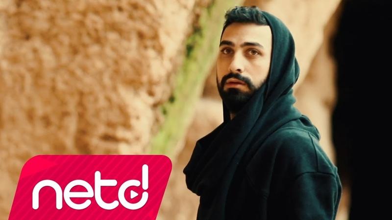 Arda Aygün feat. Muharrem Ertaş - Avşar Elleri