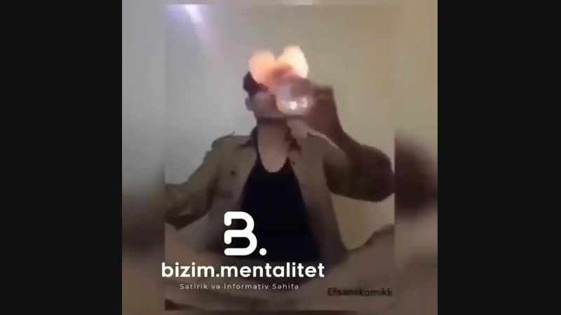 Inst-video-27.mp4