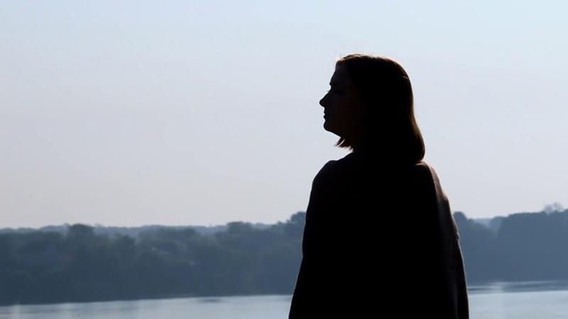 Неуемная плоть стихотворение Наталья Мурзина, автор музыки и исполнитель Людмила Катерисова