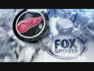 Nhl 2018-2019 / rs / 01.11.2018 / new jersey devils vs detroit red wings