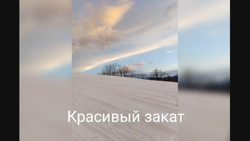 2019_01_11_19_07_10.mp4