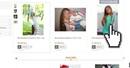 Дети напрокат как педофилы развернули бизнес в Интернете