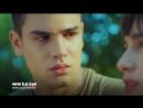 4N1K İlk Aşk 7. Bölüm 2. Fragmanı