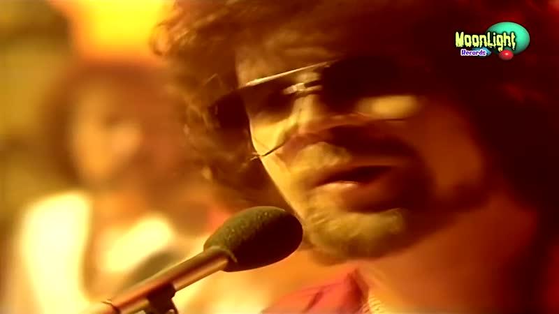 Electric Light Orchestra - 21st Century Man