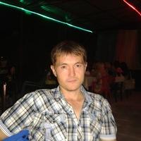 Анкета Шухрат Уразов