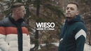 MiZeb ft. CRIMA - WIESO Official Video prod. by essay
