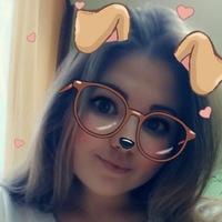 Екатерина Злобина | Екатеринбург