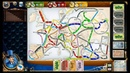 Let's Play Ticket to Ride PC