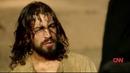 ТЫ! ЛИШЬ ТОЛЬКО ТЫ ОДИН! Завораживающе красивая и трогательная христианская песня!