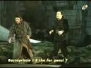 Yevgeny Nesterenko - Mentre gonfiarsi l'anima... Oltre quel limite ( Attila - Giuseppe Verdi )