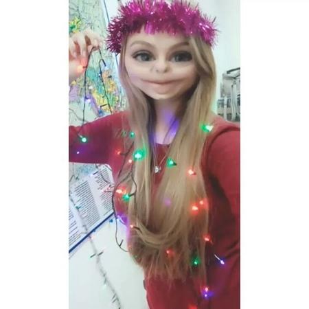 Svetlana_nazarova_ video