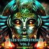 SpeedGun Veles Superstring Vol 2 Psy Trance Mix 2018