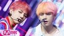 BTS Save Me I'm Fine Comeback Stage M COUNTDOWN 180830 EP 585