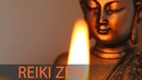 3 Hour Reiki Meditation Music Calming Music Relaxing Music Soothing Music Soft Music ☯1885