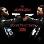 Gucci Mane альбом Gucci vs. Guwop