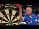 PDC Premier League Darts Week 13 (06 May 2010)