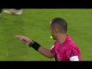 Италия Серия А Сампдория Интер 0 1 обзор 22 09 2018 HD