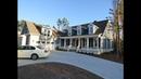 Hampton Lake New Home in Bluffton, SC