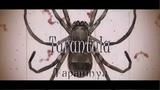 Oliver - Tarantula (rus sub)