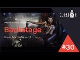 Curator Ver. 1.0 Creative