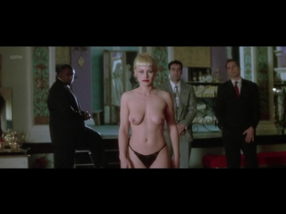Nudes actresses (Patricia Arquette, Patricia Aulitzky) in sex scenes / Голые актрисы (Патрисия Аркетт, Патриция Аулицки) в секс.