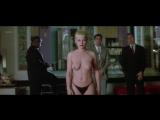 Nudes actresses (Patricia Arquette, Patricia Aulitzky) in sex scenes / Голые актрисы (Патрисия Аркетт, Патриция Аулицки) в секс.