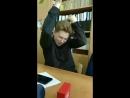 Илья Дмитриев vol1.mp4.mp4