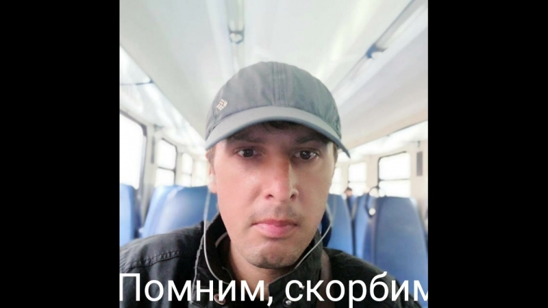 MusicVideoMaker-20180916-1537130450215.mp4