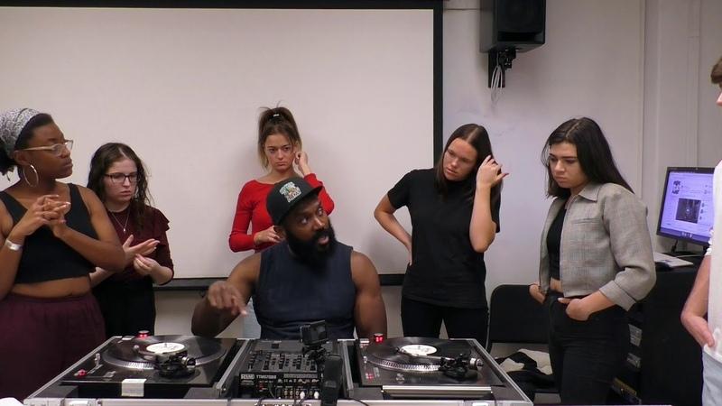 Digital DJing vs Analog DJing