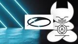 Andrew Rayel &amp Emma Hewitt My Reflection (Roman Messer Remix) #ASOT884