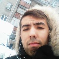 Анкета Абдулло Тчк