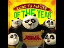 Кунг-Фу Панда: Лапы Судьбы / Kung Fu Panda: The Paws of Destiny (2018) Promo 2